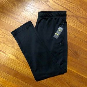 NWT Old Navy Active Go-Dry Pants